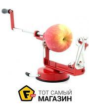 Fmax Яблокочистка Core Slice Peel красная