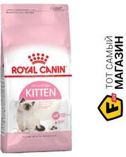 Royal Canin Kitten 2кг...