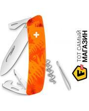 Swiza C03 Filix оранжевый (KNI.0030.2060)