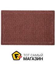МойДом TZR08184 Коричневый
