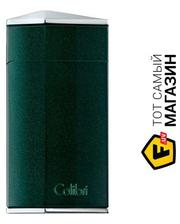 Colibri DIAMOND Метово-зеленый лак/Хром (Co10005li-c)