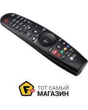 LG Magic Remote (AN-MR650A)