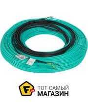 E.NEXT e.heat.cable.s.17.1900 1900Вт, 112м (h0020012)