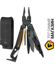 Leatherman MUT-BLACK (850122N)