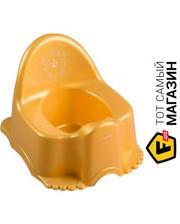 TEGA BABY Royal Baby Eco RL-007 gold