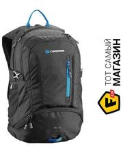 Caribee Trek 32 Black