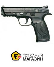 KWC Smith & Wesson (KM48)