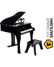 Hape E0320 черный