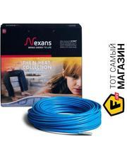 Nexans TXLP/2R, 840Вт, 6.2 м.кв. (20084017)
