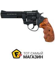 "Stalker S 4.5"" 4мм, коричневый (ZST45W)"