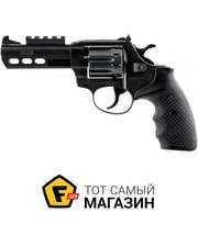 Alfa mod.441 4 мм Tactical (144939/13)