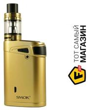 Smok Marshal 320 Kit yellow