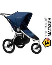 Bumbleride Speed Maritime Blue (SP-300MB)