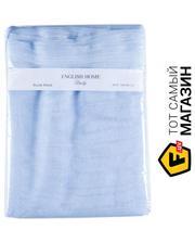 English Home M023929 300x260см, светло-голубой