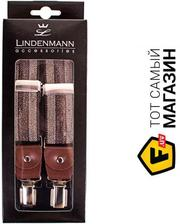Lindenmann FARE8116-003