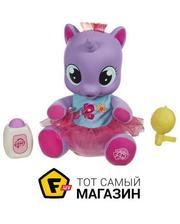 """Hasbro Май Литл Пони """"Малышка пони Лили"""" (A3826)"""