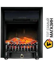 Royal Flame Fobos FX Black