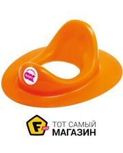 Ok Baby Ergo оранжевый (38214530)