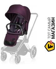 Cybex Priam Lux Seat Grape Juice Denim (515215213)