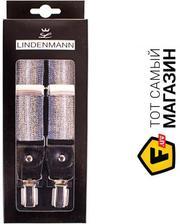 Lindenmann FARE8115-010
