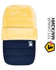 Heitmann Felle 968MA