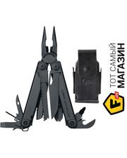 Leatherman Surge BLACK (831334)
