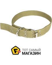 MasterTool двойной, 40x650мм (92-0211)