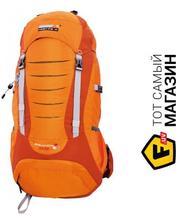 High Peak Equinox 38 (Orange/Dark Orange)