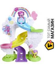 Hasbro Playskool. Пинки Пай (B4622)