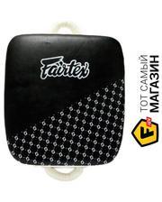 Fairtex Макивара, чёрно-белый (LKP1)