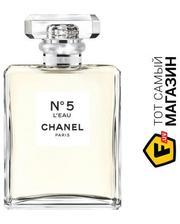 Chanel No.5 L Eau 100мл, тестер