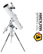Bresser Messier NT-150L/1200 EXOS-2/EQ5