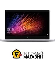 """Xiaomi Mi Notebook Air 13.3"""" Silver (JUY4003CN)"""