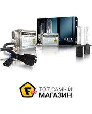 InfoLight Ксенон Н11 5000К 50W