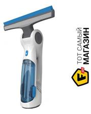 Dirt Devil Aquaclean Window Vac (DD400)