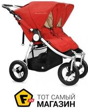 Bumbleride Indie Twin Red Sand (IT-950RS/IT-900RS)