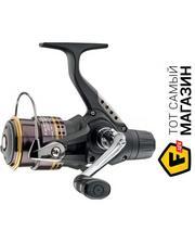 Daiwa HARRIER MATCH 2553X (00110517)