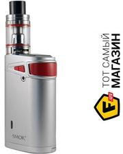 Smok Marshal 320 Kit silver
