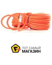 ROCA Kalimnos 9.8мм 60м, nature orange neon (21302060)