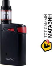 Smok Marshal 320 Kit black