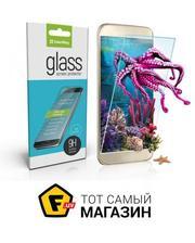 colorway Lenovo Yoga Tab 3 10 (CW-GTRELYT0310)