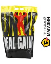 Universal Nutrition Real Gains ваниль, 4.8кг