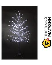 Lednick Уличный бонсай, 240 LED белый (007-T-bonsai-1,5м-W)