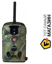 Егерь-М LTL-5210MM