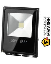 Works LED FL50