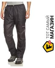 Montane Prism Pants-Regular Leg Black XXL (MPRPABLAZ2)