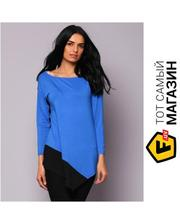 Jhiva 024361 42, синий