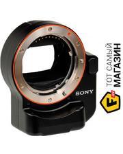 Sony LA-EA4 для объективов NEX (LAEA4.AE)