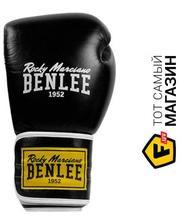 Benlee Tough 8 (199075/1000)