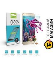 colorway Huawei MediaPad T3 7.0 (CW-GSREHT37)